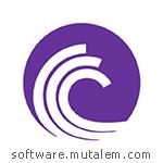 تنزيل برنامج بت تورنت BitTorrent 7.9.8 Build 42450
