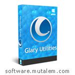 برنامج صيانة الكمبيوتر Glary Utilities 5