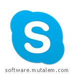 تحميل برنامج سكاي بي Skype 7.26.0.101