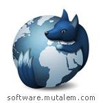 تحميل متصفح ووتر فوكس Waterfox 48.0.2