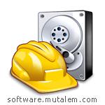 تحميل برنامج ريكوفا لإسترجاع الملفات Recuva 1.53.1087