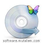 تحميل برنامج تحويل الصوت EZ CD Audio Converter 5.0.0.1