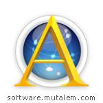 تحميل برنامج التورنت ومشاركة الملفات Ares 2.4.3