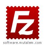 تحميل برنامج فايل زيلا مجانا FileZilla 3.22.2.2