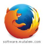 تحميل متصفح فايرفوكس Mozilla Firefox 49.0.2
