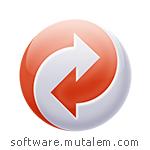 تنزيل برنامج النسخ الاحتياطي للملفات GoodSync Pro 10.1.7
