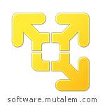 برنامج عمل الأنظمة الوهمية VMware Workstation Player 12.5.1