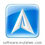 تحميل متصفح افانت Avant Browser 2016 Build 11