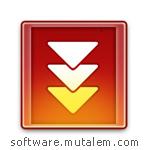 تحميل برنامج فلاش جت مجانا FlashGet 3.7.0.1220