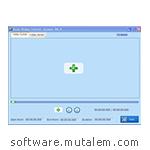 برنامج تقطيع و دمج الفيديو Free Video Cutter Joiner 2.0.1.0