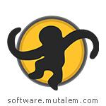 تحميل برنامج تشغيل الصوتيات Download MediaMonkey