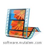 تحميل برنامج موفى ميكر Windows Live Movie Maker 16.4.3528