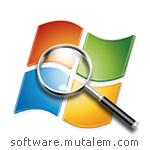 تحميل برنامج بروسيس اكسبلورر Process Explorer 16.12