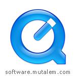 تحميل برنامج كويك تايم مجانا QuickTime Lite 4.1.0