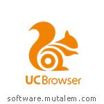 تحميل متصفح يو سي مجانا UC Browser 5.7