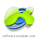 تحميل برنامج كي لايت كودك لتشغيل الفيديو K-Lite Codec Pack 12.5.0